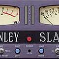 Manley slem