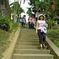 2005.9巴里島旅遊