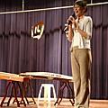 2007.0516古箏社期末公演