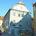 2006奧地利捷克