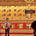 印象北京 in 2010