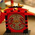 2013 0306 LEGO10250