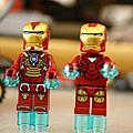 2013 0507 LEGO 76008