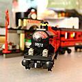 2013 0516 LEGO 4708