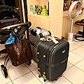 2013 0520 HK trip 3rd day
