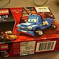 2013 0529 LEGO 9479