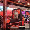 2018 台北國際電玩展Taipei Game Show