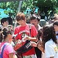 2010愛心農場‧day2