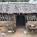 2011柬單愛-柬埔寨志工服務隊