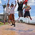 2010前進柬埔寨‧ENDING