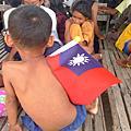 2010前進柬埔寨‧第2天
