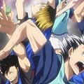 排球少年!! 第二季