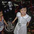 muya (2歲7個月~ 2歲12個月)