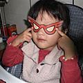 muya (3歲1個月~ 3 歲3個月 )