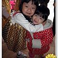 2011年3月 <<今年的春天特別晚~難道台灣真的沒有春天了嗎??>>