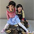 2011年4月<<動物園、碧潭、babyboss>>