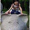 2012年3月<<吃樂玩樂,滿滿開心的初春>>