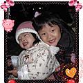 2009年12月<<開心又豐富的最後一個月>>