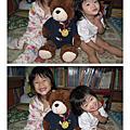 2010年2月<<這一年幸福的開端>>