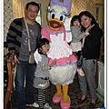 2011年3/18~/3/21 <<吃吃喝喝親子遊香港>>