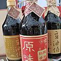 20120218-第一次買豆油伯醬油開箱