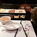 神戶鐵板燒KOBE