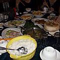 平等柬式料理