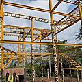 SAFARI動物園