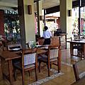 巴里島 拉瑪亞那度假村 Ramayana Resort & Spa(Kuta區)