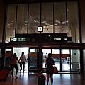 曼谷廊曼機場-入境篇