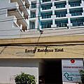 Page 10 Hotel Pattaya 芭達雅第10頁飯店