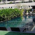 Best Western Premier Sukhumvit 曼谷素坤逸西佳總理飯店