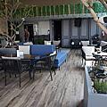 Akyra Sukhumvit Bangkok 曼谷素坤逸Akyra酒店