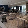 Hotel Tranz Bangkok 曼谷特蘭茲飯店