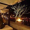 Silks Place Taroko Hotel Hualien 太魯閣晶英酒店-花蓮