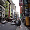 Ximen Hedo Hotel Kaifeng Taipei  享樂文旅(開封館)