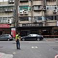 Suz & Catorze Ximending 宿之酒店-西門町