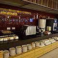Fullon Hotel Taipei, East Shenkeng 福容大飯店台北二館(深坑)