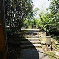 MEI YUAN LOU LANDSCAPE HOTEL梅園樓景觀飯店-阿里山