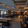 Ali Mountain Oriental Pearl International Hotel 東方明珠國際大飯店