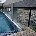 Tsun Huang Hotel嘉義尊皇大飯店