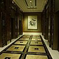 Ambassador Hotel Kaohsiung 高雄國賓大飯店