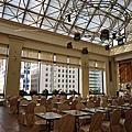 Han Hsien International Hotel 寒軒國際大飯店