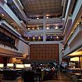 Howard Plaza Hotel 高雄福華大飯店