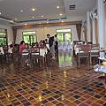 Teak Garden Spa Resort 清萊柚木花園水療渡假村