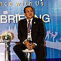 泰國觀光局向全球媒體展現正面觀光現況