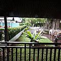 Rimping Village Chiang Mai 清邁鄉村酒店/潤平渡假村/里姆平鄉村酒店