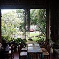 Suan Paak Thai Cuisine Chiang Mai 清邁餐廳(機場附近)