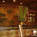 Prince Khum Phaya Resort & Spa Chiang Mai 清邁王子渡假村