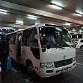 杜拜機場入境篇 Dubai Airport